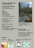 Se programmet - Maihaugen - Page 4