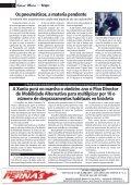 Hyundai Veloster - Sprint Motor - Page 2