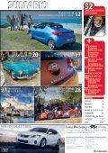 Hyundai Veloster - Sprint Motor - Page 3