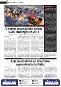 Hyundai Veloster - Sprint Motor - Page 4