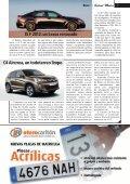 Hyundai Veloster - Sprint Motor - Page 7