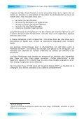 résultats d'analyses phytoplanctoniques des 5 plans d'eau dce du ... - Page 4