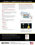 CarbonClean Detergents - MotorVac - Page 2
