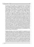 trimestre - Indetec - Page 7