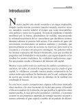 La-guerra-contra-el-pueblo - Page 5