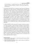 La-guerra-contra-el-pueblo - Page 7