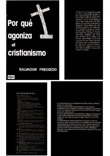 Salvador-Freixedo-Porque-Agoniza-El-Cristianismo.pdf