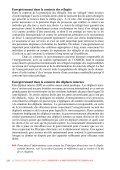 ENREGISTREMENT ET PROFILAGE - Page 4