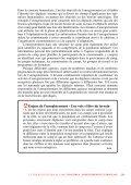 ENREGISTREMENT ET PROFILAGE - Page 5