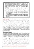 ENREGISTREMENT ET PROFILAGE - Page 6