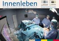 Ausgabe 2010-1 - St. Augustinus Gelsenkirchen GmbH