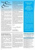 LeagueNews - Cerebral Palsy League - Page 2
