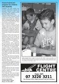 LeagueNews - Cerebral Palsy League - Page 5