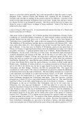 THE TEWKESBURY AND CHELTENHAM ROADS A. Cossons The ... - Page 2