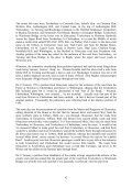 THE TEWKESBURY AND CHELTENHAM ROADS A. Cossons The ... - Page 3