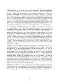 THE TEWKESBURY AND CHELTENHAM ROADS A. Cossons The ... - Page 5