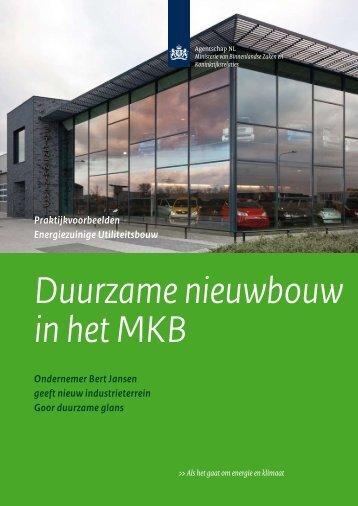 Garagebedrijf Goor.pdf - Agentschap NL