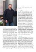 Garagebedrijf Goor.pdf - Agentschap NL - Page 3