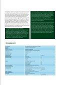 Garagebedrijf Goor.pdf - Agentschap NL - Page 4