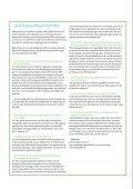 Garagebedrijf Goor.pdf - Agentschap NL - Page 5