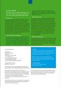 Garagebedrijf Goor.pdf - Agentschap NL - Page 6