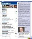 Salut les Kopines - Ville de Saint-Apollinaire - Page 3