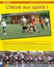 Salut les Kopines - Ville de Saint-Apollinaire - Page 4