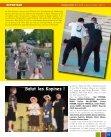 Salut les Kopines - Ville de Saint-Apollinaire - Page 5