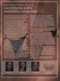 DURABILIDAD: - Nickel Institute - Page 2