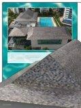 DURABILIDAD: - Nickel Institute - Page 6