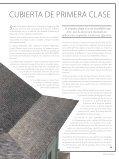 DURABILIDAD: - Nickel Institute - Page 7
