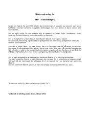 RÃ¥deretskatalog, 0804 vedtaget 2012.pdf - Domea