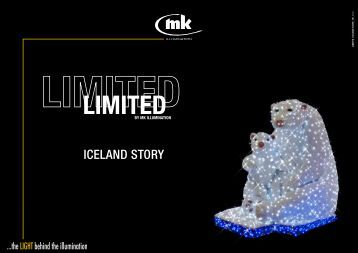 Iceland Story - Event Marketing GmbH