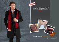 Download MAICA-Katalog H/W 2012