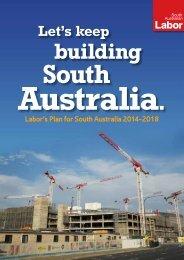 ALPSA-Lets-Keep-Building-South-Australia-Full-Document