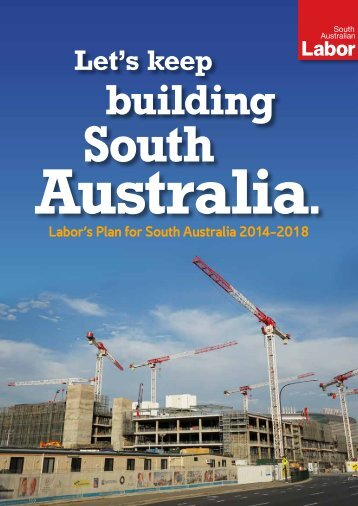 ALPSA-Lets-Keep-Building-South-Australia-Full-Document