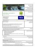 Umwelt-Produktdeklaration - Ytong - Seite 2