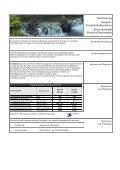 Umwelt-Produktdeklaration - Ytong - Seite 3