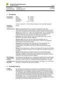 Umwelt-Produktdeklaration - Ytong - Seite 5