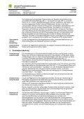 Umwelt-Produktdeklaration - Ytong - Seite 6