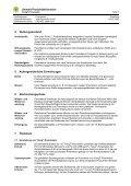 Umwelt-Produktdeklaration - Ytong - Seite 7