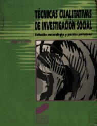 tecnicas-cualitativas-de-investigacion-social-valles-miguel