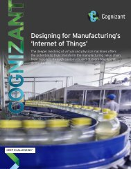 Designing-for-Manufacturings-Internet-of-Things