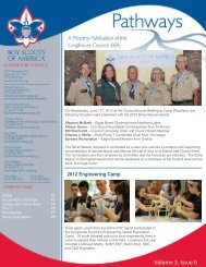 July 2012 Volume 3, Issue 6 Page 1 May 2012 Volume 3, Issue 6