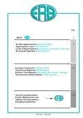 EGR Valves - Page 2