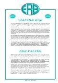 EGR Valves - Page 6