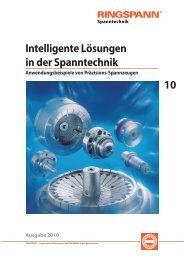 PDF-Datei - Industrie-Schweiz