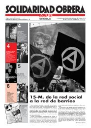 SOLI 345 - Solidaridad Obrera