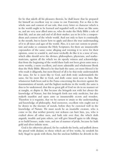 The Rosicrucian Manifesto.pdf
