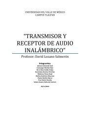 Transmisor-receptor inalambrico_ING_ITE_PIT_E.pdf